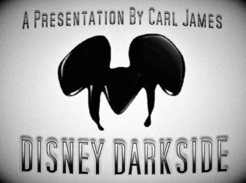 disney-darkside-carl-james